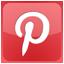 Join me :) Pinterest